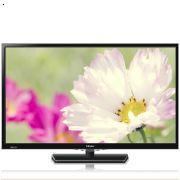 Haier/海尔 LD32U3300薄窄边框平板电视 液晶电视