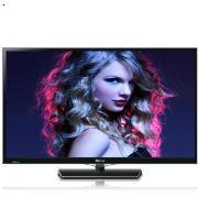 Haier/海尔 LE32A800N 32英寸液晶电视/高清网络/安卓智能电视