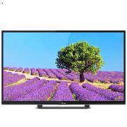 Haier/海尔 LED42Z500、LED液晶网络智能 平板电视 节能省电