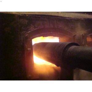 煅烧_煅烧炉煅烧炉厂家