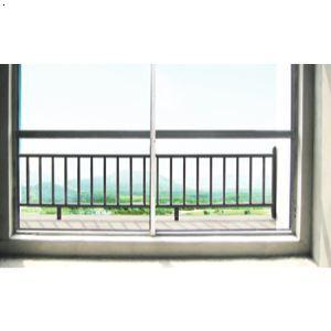 长沙阳台护『栏|长沙安△安金属