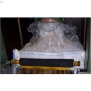 唐山吨袋集装袋吨袋唐山TYPE-A