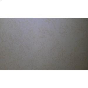 加州阳光 硅藻泥 大津硅藻泥 温馨卧室