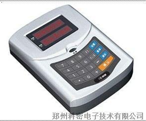 河南/河南售饭机51A是科密感应式51A消费系统,采用非接触式IC卡片...