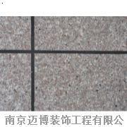 水包水/南京水包水供应商/水包水价格