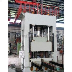 品      牌: 江苏中航重工机床制造有限公司 所  在  地: 江苏省 南通