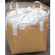 唐山吨袋耐磨球集装袋