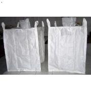 唐山合金吨包袋