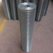 电焊网/外墙保温铁丝网/铁丝网/镀锌铁丝网/镀锌电焊网/建筑网/装饰网