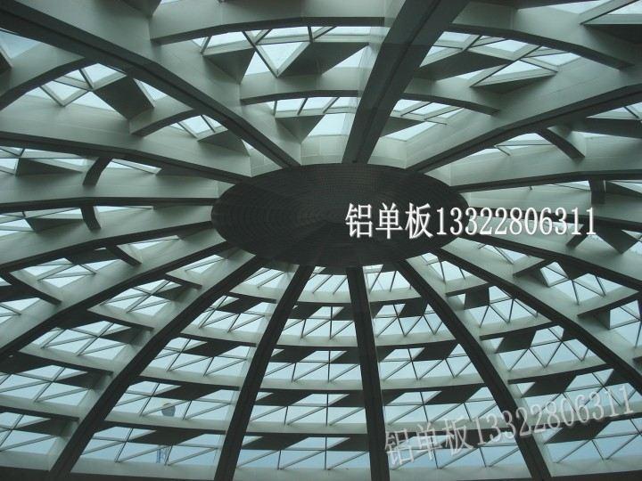 铝单板幕墙优质广州铝