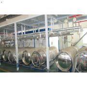LNG瓶组撬,LNG瓶组站。LNG瓶组撬设备   LNG撬装设备