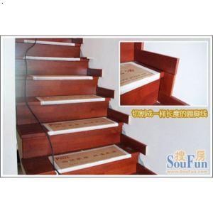 实木踢脚线 所属行业: 建筑,建材 关 键 词:      实木楼梯
