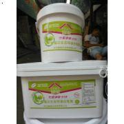 生态环保白乳胶