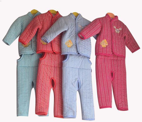 内衣 安阳/安阳婴幼儿内衣加工销售婴幼儿内衣加工志富