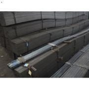 唐山加硼扁钢厂