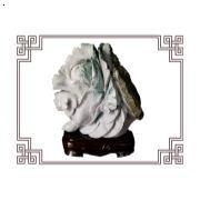 招金石|生产招金石|招金石生产厂家|招金石哪家好|招金石价格