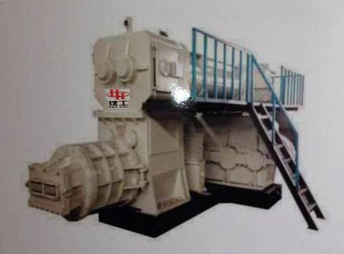 水泥制品设备|沈阳水泥制品设备|沈阳水泥制品设备厂家