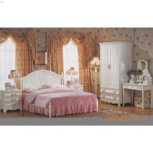 求一些ps的室内家具地板彩色平面图素材_库.