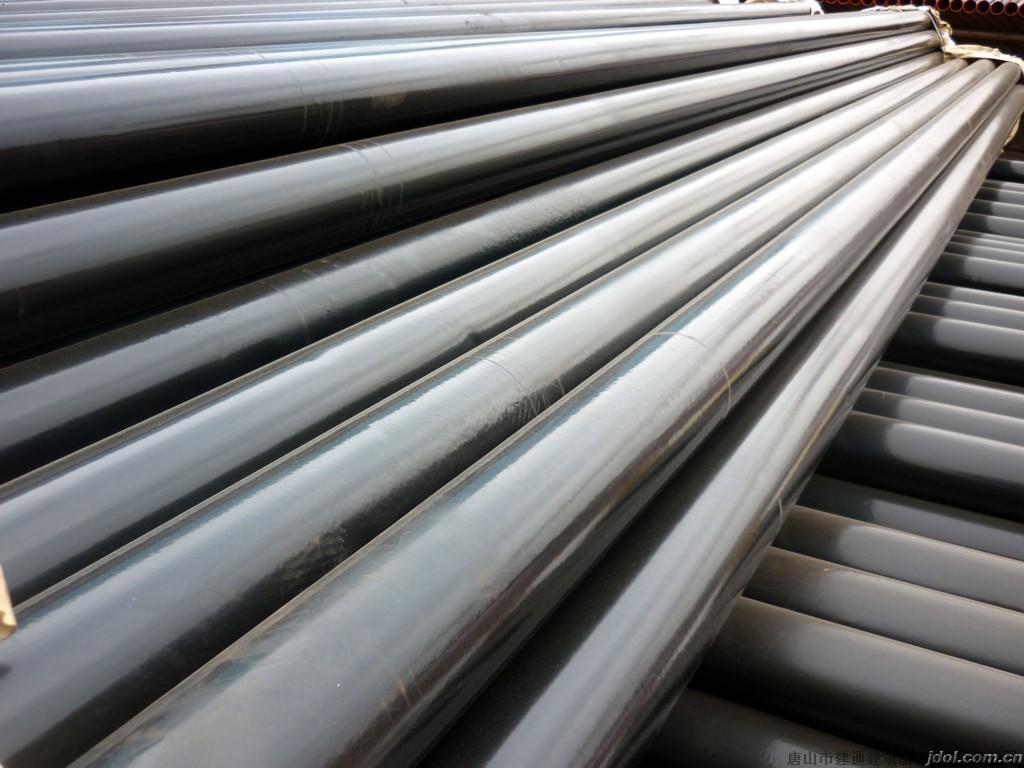唐山建通钢管租赁|唐山钢管租赁|唐山钢管租赁站的种类
