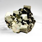 JS—-020结晶矿