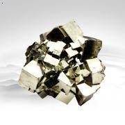 JS—-021结晶矿