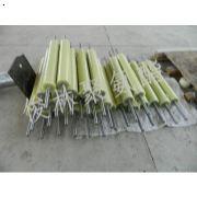 天津造纸胶辊