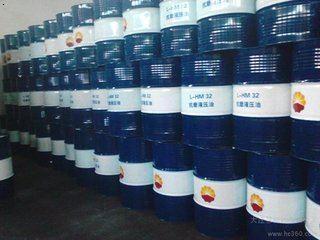 CKD工业闭式齿轮油