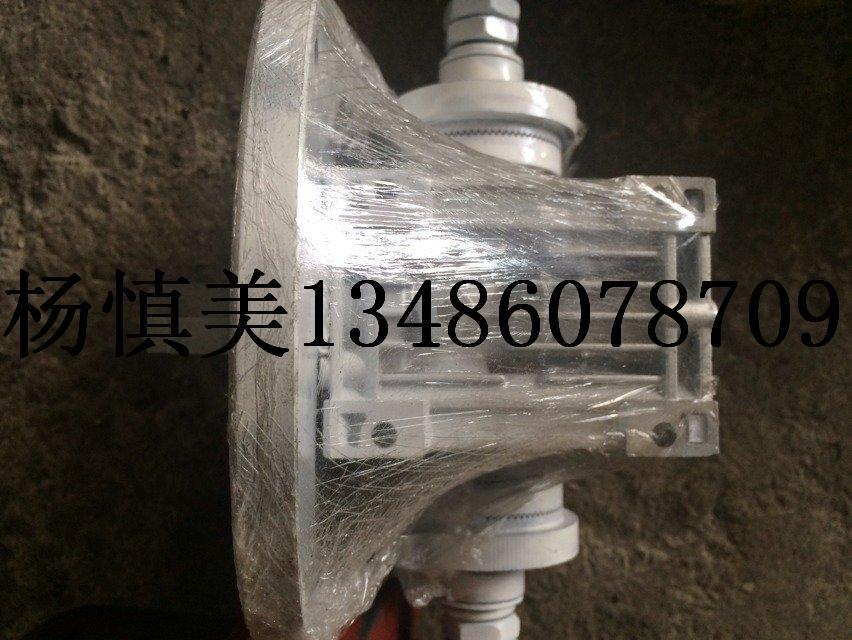 【液压离合器分泵】_液压离合器分泵地址图片