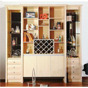 【酒柜2】厂家,价格,图片_创意衣柜_必途网图片