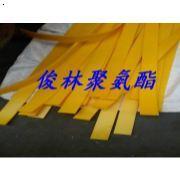 聚氨酯优质刮刀