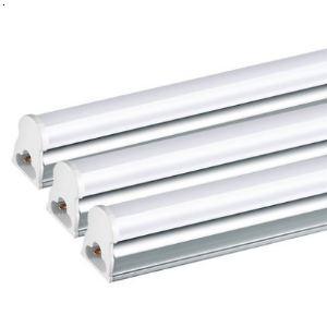 木林森led灯管如何接线分享展示