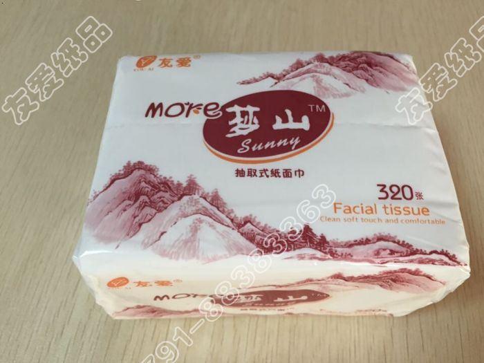 江西|南昌抽纸厂家|南昌抽纸供货商