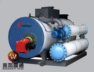 承压锅炉|燃气锅炉|采