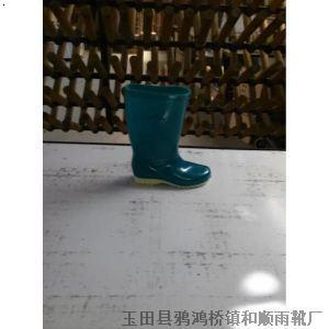鸦鸿桥镇 玉田县 和顺/玉田县鸦鸿桥镇和顺雨靴厂...