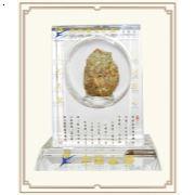 SJ-005水晶方砖