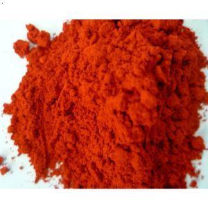 【酸性橙】厂家,价格,图片_石家庄康琦森染料有限公司