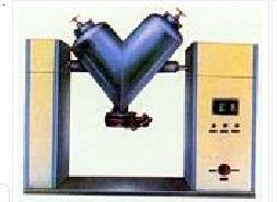 ZKH-V型混合机