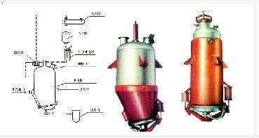 管道反应器厂家