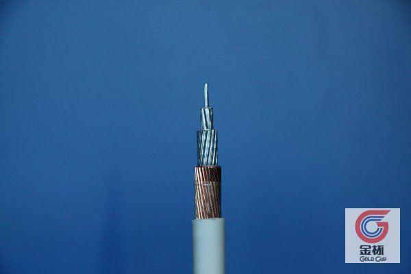铜包铝芯电线电缆