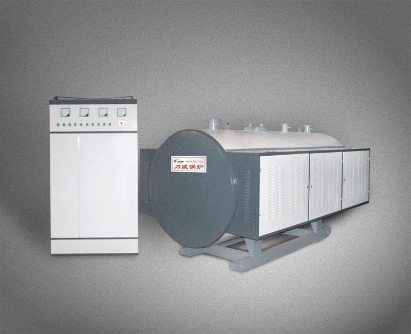 电热水|燃气锅炉|锅炉