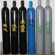 工业气体-大连气体