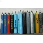 工业气体-液氨-大连气体