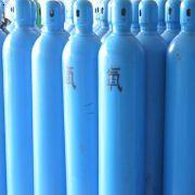 氧气-大连气体
