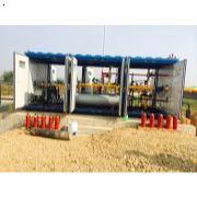 CNG调压站    调压站设备   调压箱型号   调压箱设备     天津调压箱设备