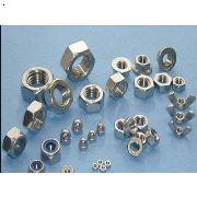 螺母|平键|焊接|大型螺母|标准件|多款螺母