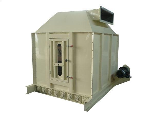 唐山冷却器
