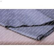 不锈钢机织布