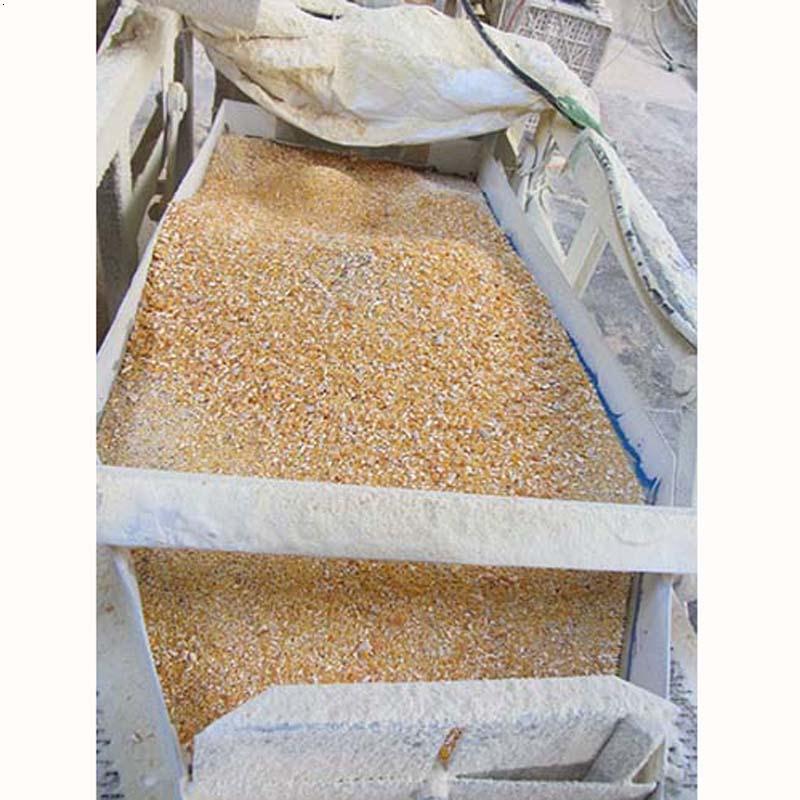 哈尔滨玉米碴|哈尔滨玉米碴厂家|哈尔滨玉米碴产业