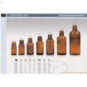 河南棕色玻璃瓶厂|河南棕色玻璃瓶厂家|棕色玻璃瓶生产厂家