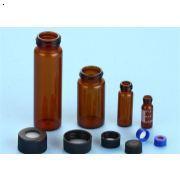 棕色玻璃瓶厂|郑州棕色玻璃瓶厂家|棕色玻璃瓶生产厂家